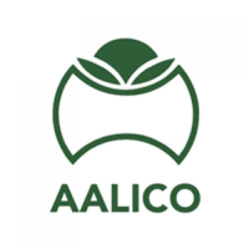 الشركة العربية للاستثمارات الزراعية والحيوانية توفر وظيفة نسائية شاغرة