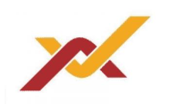 شركة تمكين للتقنيات توفر وظائف تقنية لحملة الدبلوم فما فوق بالرياض