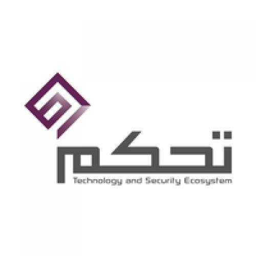الشركة السعودية للتحكم التقني والأمني الشاملة توفر وظائف لحديثي التخرج