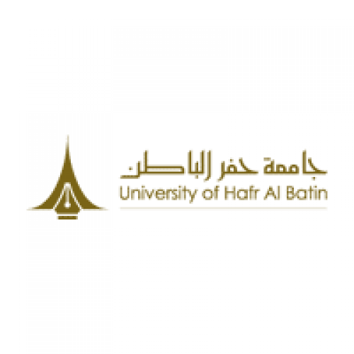 جامعة حفر الباطن تعلن التقديم على ماجستير التربية في القيادة التربوية الشامل ٢٤