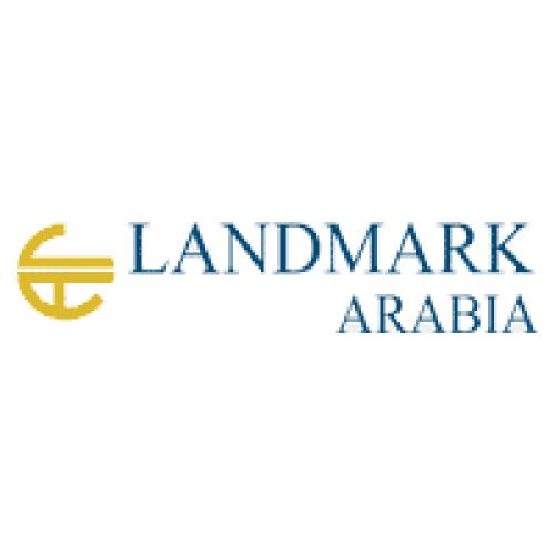 شركة لاند مارك العربية توفر وظيفة إدارية بمجال الموارد البشرية بالرياض
