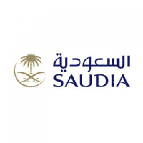 الخطوط السعودية توفر وظائف شاغرة لحملة الثانوية العامة فما فوق