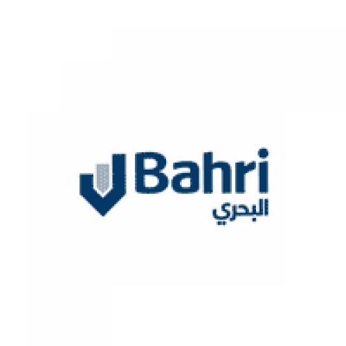 مجموعة البحري توفر وظيفة لحديثي التخرج بمجال المحاسبة بمدينة الرياض