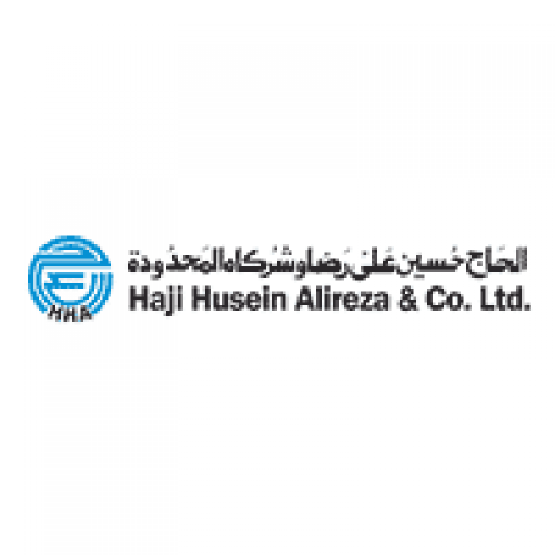 شركة الحاج حسين وشركاه المحدودة توفر وظيفة إدارية لذوي الخبرة بتبوك
