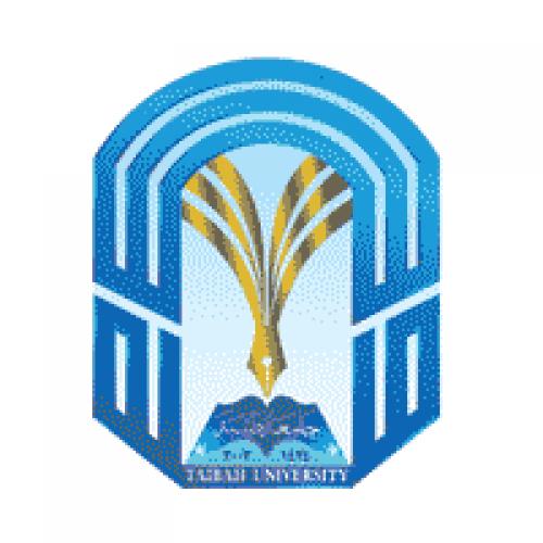 جامعة طيبة تعلن موعد إقامة برامج التوظيف في شركة أرامكو السعودية