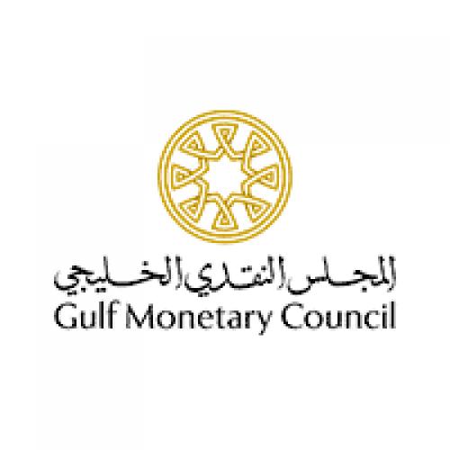 المجلس النقدي الخليجي يوفر وظيفة قيادية للجنسين بمجال المالية بالرياض