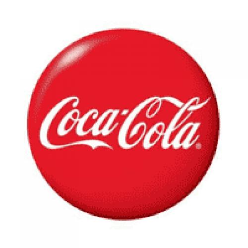 شركة كوكا كولا السعودية لتعبئة المرطبات توفر وظيفة إدارية بالدمام