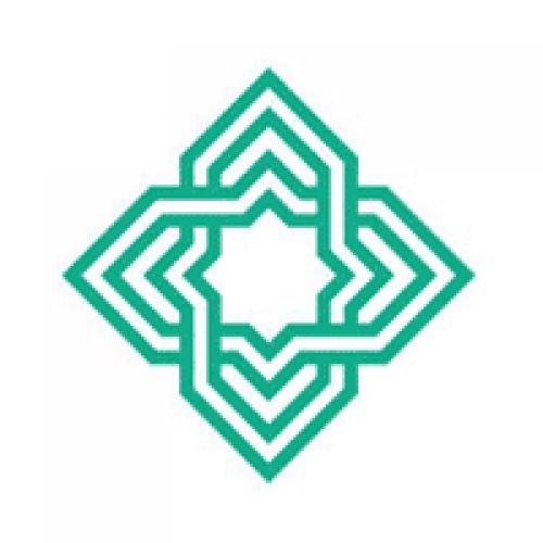 هيئة تنمية الصادرات السعودية توفر وظيفة مدير التواصل المؤسسي