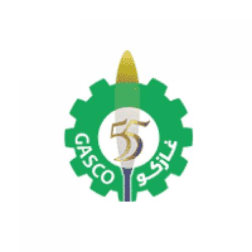 شركة غازكو توفر وظيفة بالرياض بمسمى مُدير وحدة الأمن الصناعي