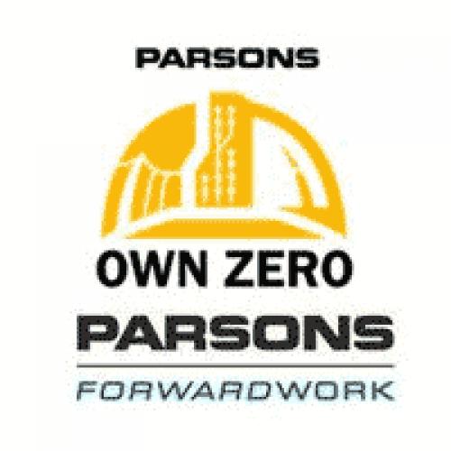 شركة بارسونز السعودية توفر وظيفة إدارية شاغرة لحديثي التخرج الراتب 7,500 ريال