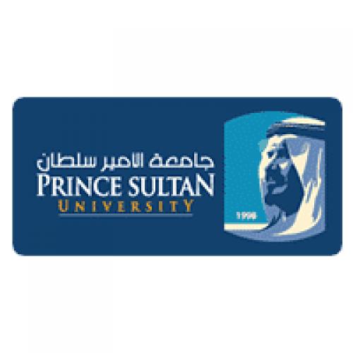 جامعة الأمير سلطان توفر وظائف إدارية شاغرة لحملة الدبلوم والبكالوريوس
