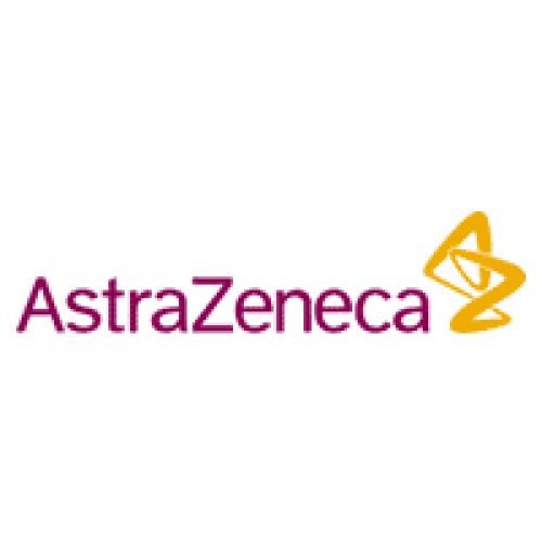 شركة أسترازينيكا البريطانية توفر 40 وظيفة شاغرة لحديثي التخرج بالصيدلة