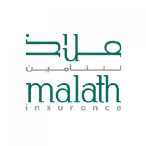 شركة ملاذ للتأمين توفر وظائف لحديثي التخرج ولذوي الخبرة بالرياض