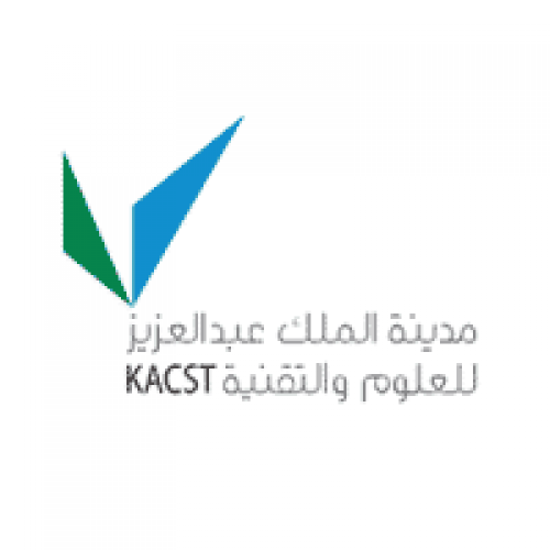 مدينة اﻟﻤﻠﻚ عبدالعزيز ﻟﻠﻌﻠﻮم تعلن موعد بدء برنامج التدريب التعاوني