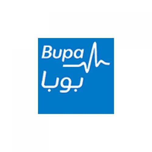 شركة بوبا العربية توفر وظيفة إدارية بجدة بمجال العمليات المصرفية