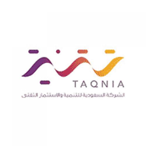 الشركة السعودية للتنمية والاستثمار التقني توفر وظيفة إدارية للجنسين