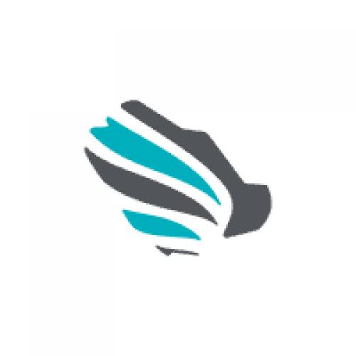 الاتحاد السعودي للأمن السيبراني والبرمجة يوفر وظائف تقنية بالرياض