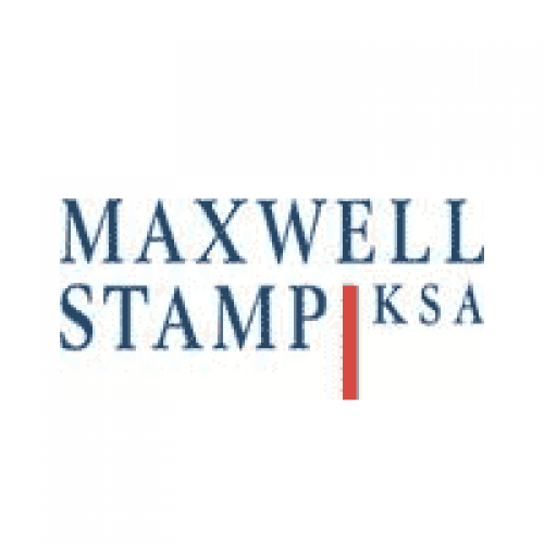 شركة ماكسويل ستامب السعودية توفر وظائف إدارية للجنسين براتب 8,000 ريال
