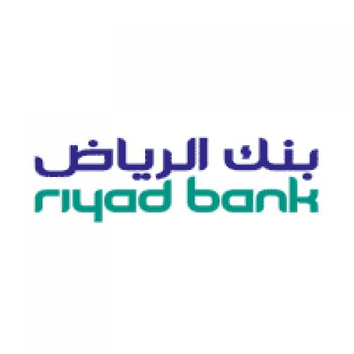 بنك الرياض يوفر 4 وظائف إدارية للجنسين حديثي التخرج بالرياض
