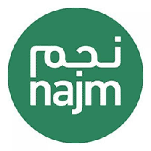 نجم لخدمات التأمين تعلن وظائف نسائية للعمل الميداني بجميع مدن المملكة