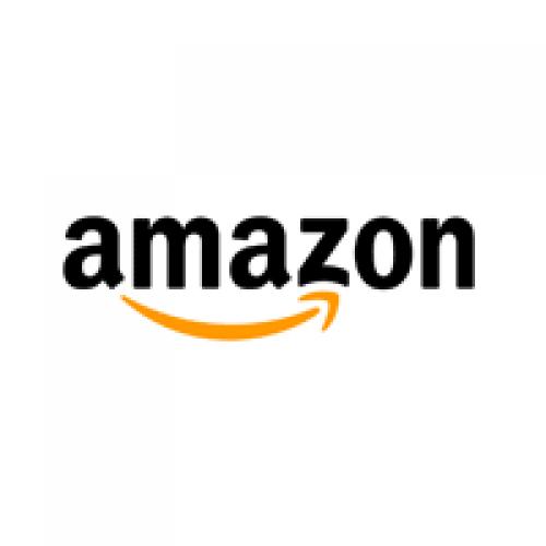 شركة أمازون توفر وظائف مؤقتة لحديثي التخرج من حملة البكالوريوس