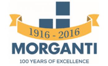 شركة مورجانتي السعودية توفر وظيفة هندسية لذوي الخبرة براتب 6,600 ريال
