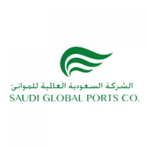 الشركة السعودية للموانئ توفر 30 وظيفة فنية لحملة الدبلوم الراتب الأساسي 4,000 ريال