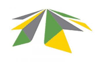 برنامج التدريب البحثي بمركز الملك عبدالله للدراسات والبحوث البترولية