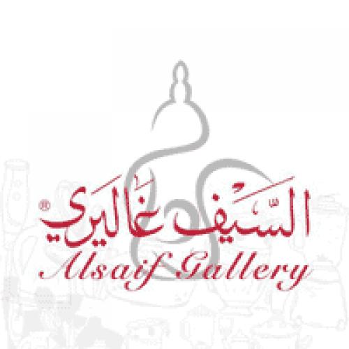 شركة السيف غاليري توفر وظائف شاغرة للرجال والنساء بمحافظة جدة