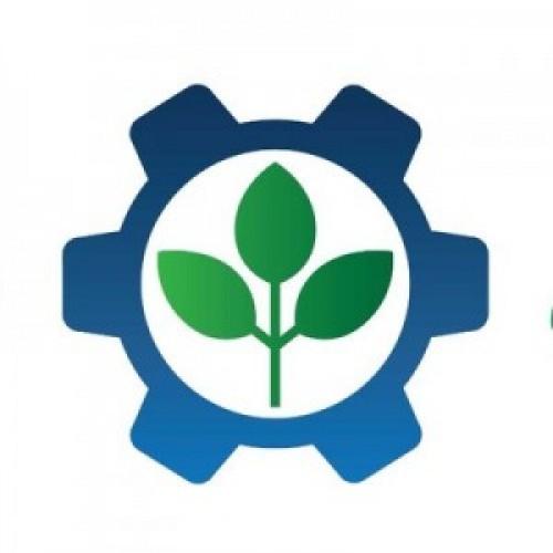 شركة أراسكو للأمن الغذائي توفر وظيفة شاغرة لذوى الخبرة