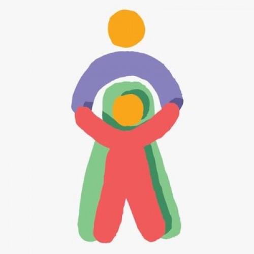 يعلن مركز الجمعية الاطفال المعوقين عن وظــائف شاغرة
