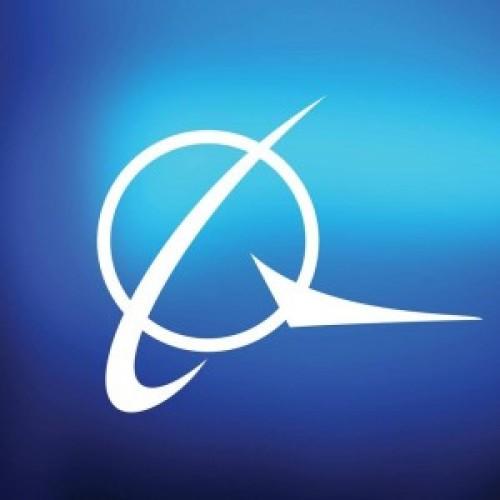 شركة بوينغ لصناعة الطائرات توفروظيفة شاغرة لذوى الخبرة