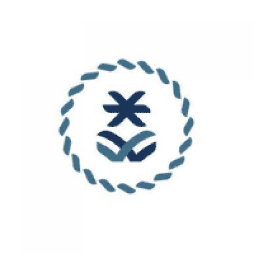 هيئة المحتوى المحلي والمشتريات الحكومية توفر 3 وظائف إدارية وتقنية