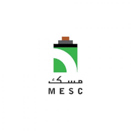شركة الشرق الأوسط للكابلات – مسك | MESC  تعلن عن توفر وظيفة شاغرة