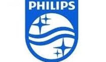 شركة فيليبس تعلن عن توفر وظيفة شاغرة في مدينة الرياض