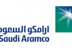 مركز أرامكو لريادة الأعمال يعلن عن توفر وظائف شاغرة