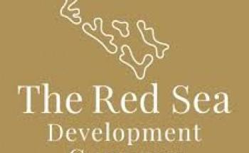 شركة البحر الأحمر للتطوير توفر وظيفة شاغرة قى مدينة الرياض