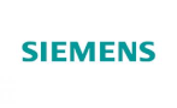 شركة سيمنز الألمانية توفر وظائف شاغرة في مدينة الرياض