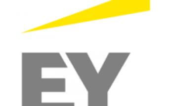 شركة إرنست ويونغ توفر 35 وظيفة شاغرة راتب شهري 9,000 ريال