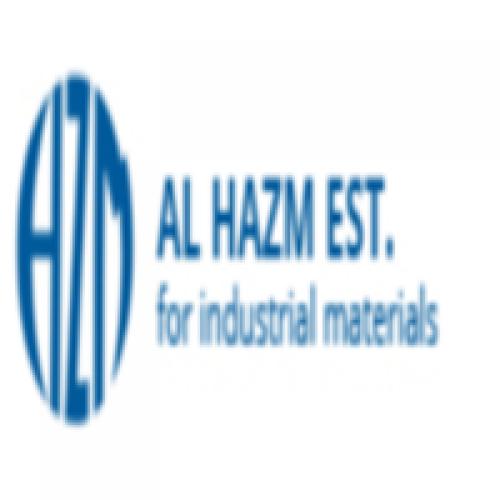 شركة الحزم للمعدات الصناعية توفر 2 وظائف شاغرة الراتب 5,250ريال