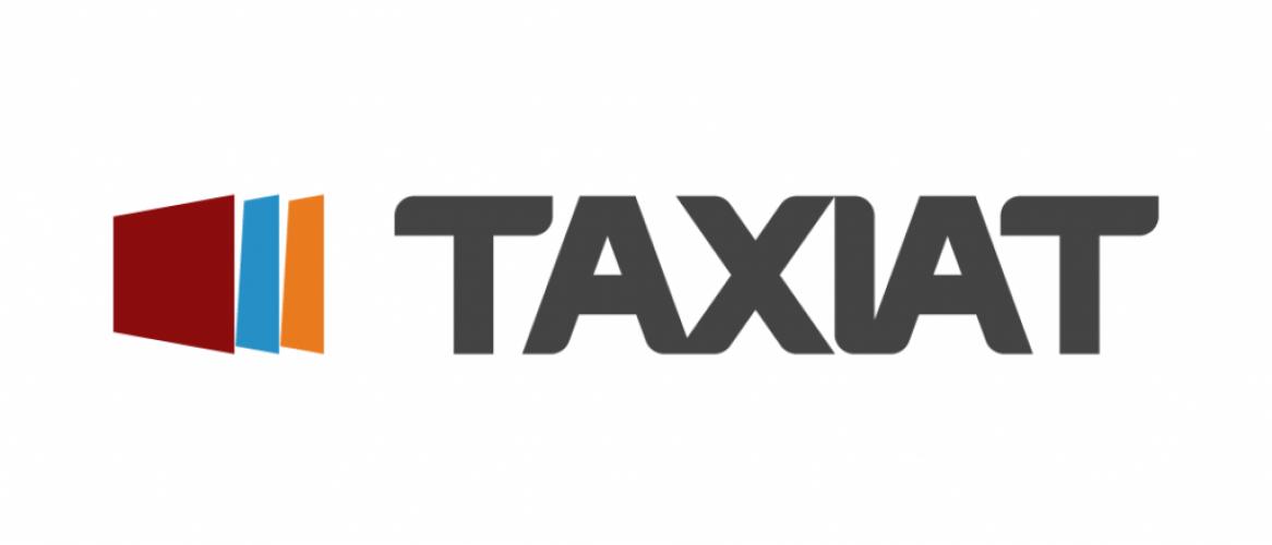 شركة تكسيات التجارية توفر وظائف شاغرة للجنسين