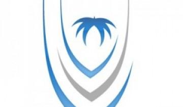 مستشفى الملك عبدالله بن عبدالعزيز الجامعي توفر وظيفة تقنية شاغرة