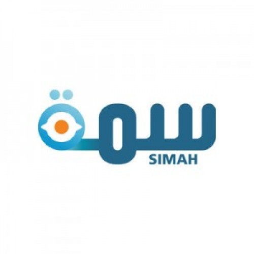 الشركة السعودية للمعلومات الائتمانية سمة توفر وظيفةشاغرة للجنسين