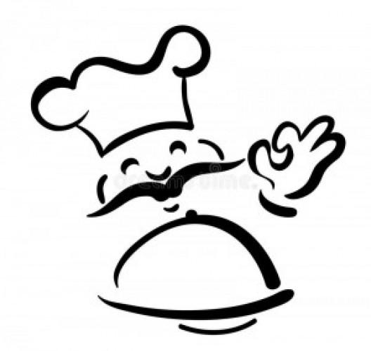 شركة أفضل الطهاة لتقديم الوجبات توفر وظيفة شاغرة الراتب 6,000 ريال