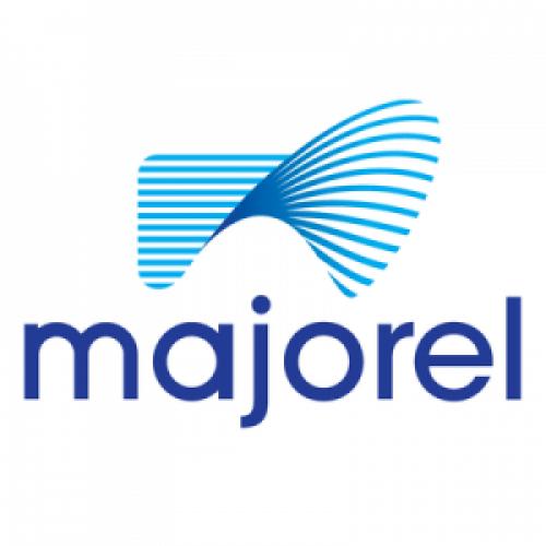 شركة ماجوريل السعودية توفر وظيفة شاغرة الراتب 5,000 ريال