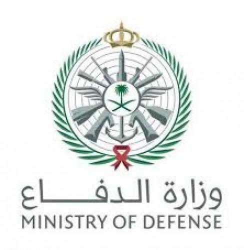 نتائج القبول المبدئي للمتقدمين على وظائف إدارة التشغيل والصيانة للمنشآت العسكرية