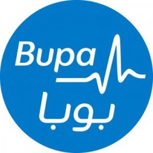 شركة بوبا العربية توفر وظيفة شاغرة