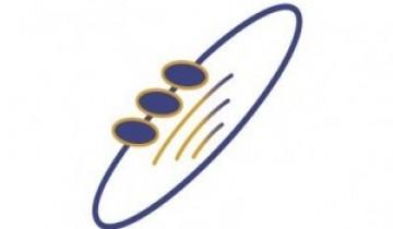 هيئة الإتصالات وتقنية المعلومات توفر وظائف تقنيةشاغرة