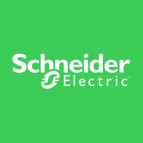 شركة شنايدر إلكتريكتعلن عن توفر وظيفة إدارية شاغرة