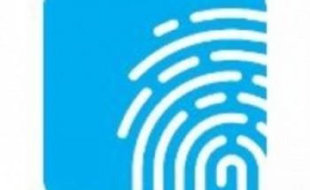 شركة بصمة للتقييم العقاري توفر وظائف شاغرة بالمدينة المنورة الراتب 5,500 ريال